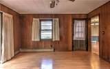 584 Gilbert Avenue - Photo 21