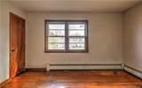 584 Gilbert Avenue - Photo 23