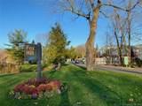 2 Cottonwood Lane - Photo 1