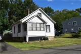 16 Melrose Avenue - Photo 5