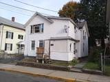134 Veteran Street - Photo 1