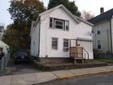 134 Veteran Street - Photo 2