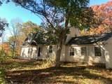51 Bone Mill Road - Photo 2