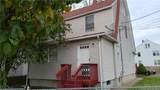 2136 Barnum Avenue - Photo 1