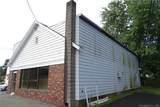 650 Main (Aka 12 John Street) Street - Photo 2
