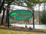 39 Woodland Drive - Photo 1