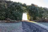 43 Squire Road - Photo 6