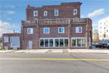 609 Fairfield Avenue - Photo 15