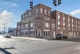 609 Fairfield Avenue - Photo 2