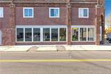 609 Fairfield Avenue - Photo 3