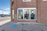 609 Fairfield Avenue - Photo 4