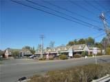 17 Farmington Avenue - Photo 1