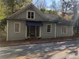 5 West Main Street - Photo 1