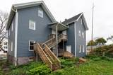 59 Johnson Street - Photo 2