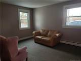 26 Lakeview Street - Photo 11