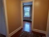 26 Lakeview Street - Photo 14
