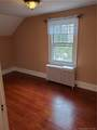 26 Lakeview Street - Photo 15