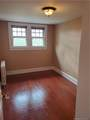 26 Lakeview Street - Photo 16