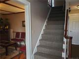 26 Lakeview Street - Photo 3