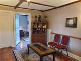 26 Lakeview Street - Photo 4