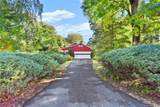 18 Stonehedge Drive - Photo 9