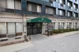 300 Broad Street - Photo 1