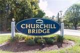 695 Churchill Drive - Photo 26