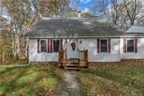 732 Pond Meadow Road - Photo 1