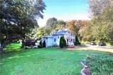 656 Wheelers Farms Road - Photo 2