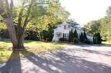 656 Wheelers Farms Road - Photo 3