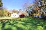 656 Wheelers Farms Road - Photo 7