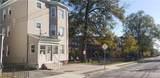 70 Orange Street - Photo 1