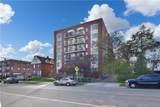 213 Franklin Avenue - Photo 1
