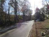 2998 Ridge Road - Photo 7