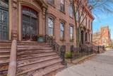 21 Capitol Avenue - Photo 1