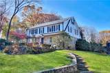 592 Hill Road - Photo 2
