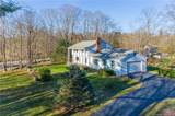7 County Home Road - Photo 1