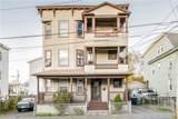 262 Coleman Street - Photo 1