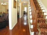 11 Scarlet Lane - Photo 15