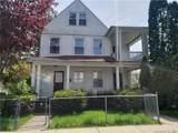 34 South Avenue - Photo 1