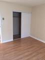 860 Wood Avenue - Photo 10