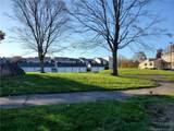325 Walden Green Road - Photo 1
