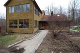90 Guilds Hollow Road - Photo 1