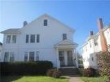 87 Dover Road - Photo 1