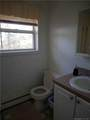 100 Applewood Lane - Photo 11