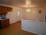 100 Applewood Lane - Photo 4