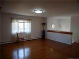 100 Applewood Lane - Photo 6
