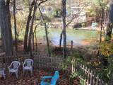 1485 Chopsey Hill Road - Photo 13
