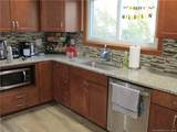 1485 Chopsey Hill Road - Photo 15