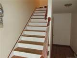 1485 Chopsey Hill Road - Photo 20